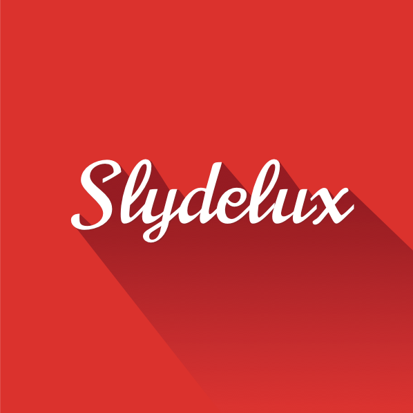 Slydelux – Designer, Photographer & illustrator